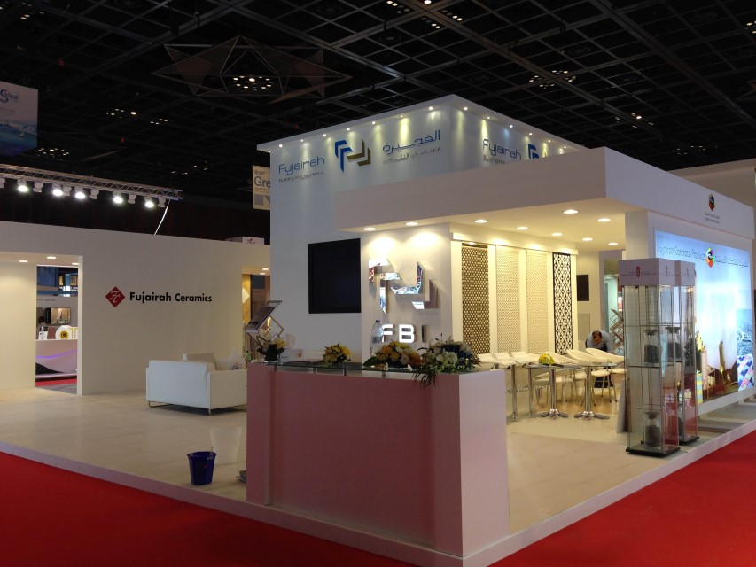 Exhibition Booth Materials : Exhibition stand portfoilio dubai conceptcos