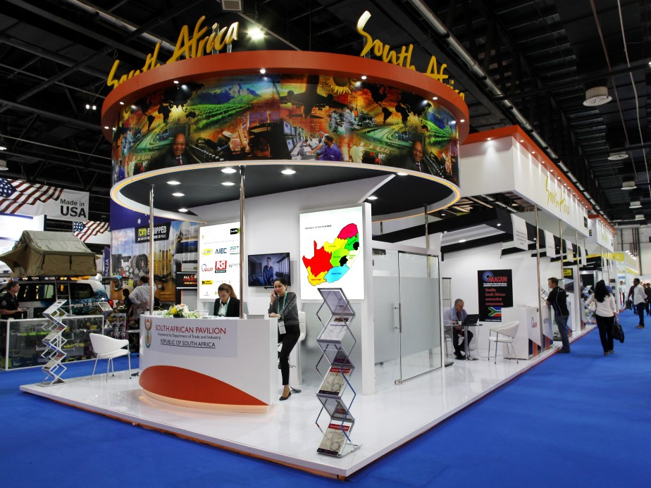 Exhibition Stand South Africa : Exhibition stand portfoilio dubai conceptcos